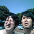 神奈川県 伊勢原 大山