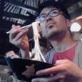 香川県日記①