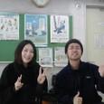撮影in岩槻(埼玉県)