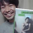 月刊NEOムービー田畑智子〜KAZUKO's CASE〜