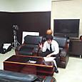 新スパイガール大作戦〜惑星グリーゼの反乱〜最終日
