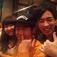 LOVEどきゅーん15 終演