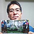 NHKドラマ「ビューティフル スロー ライフ」