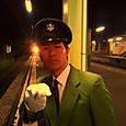 茨城県で撮影