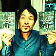 スパイガール大作戦とサイタマノラッパー3のDVD販売情報!