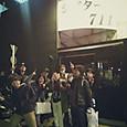 下北沢で舞台本番中!8日まで!
