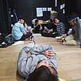 相棒〜season13 第8話 出演