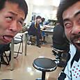 Kimg0294_4