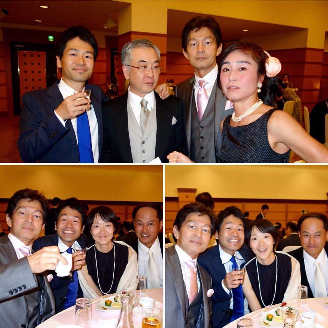 宮城県石巻市で結婚式