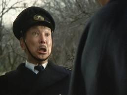 大滝秀治さん