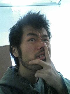 Blogいつの間にか2周年!