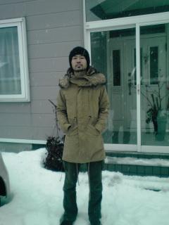 好きです札幌