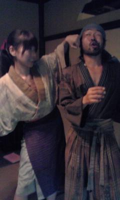 本日は静岡県で撮影!
