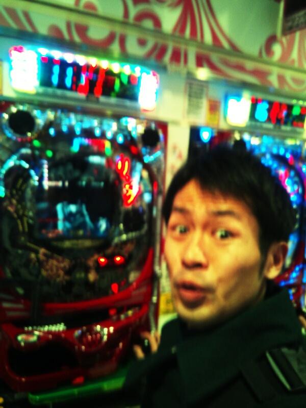 札幌寒かったー…。