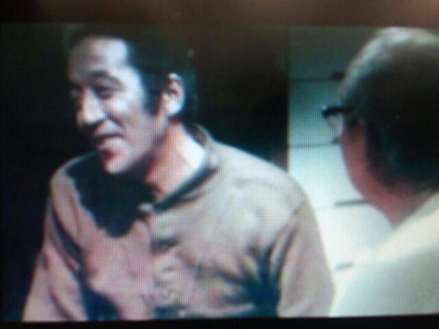 W杯対談〜田中邦衛さんと大滝秀治さん2014年W杯を予想する〜