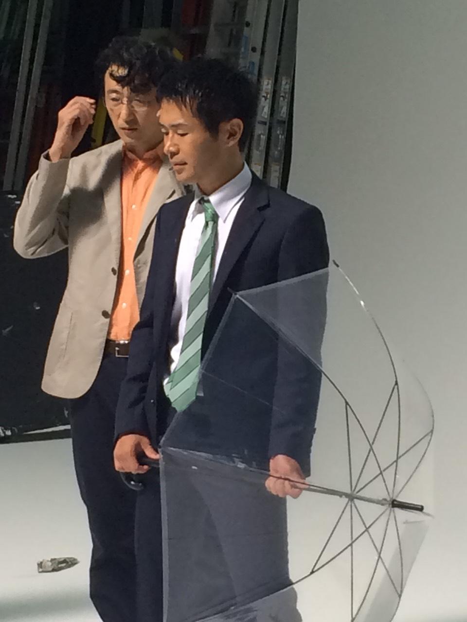 CM公開~(ゆめソーラー)